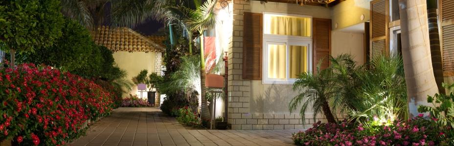 maisons caen des maisons modernes et de haute qualit. Black Bedroom Furniture Sets. Home Design Ideas